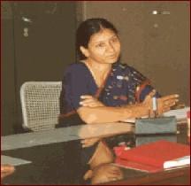Kamal Kailey